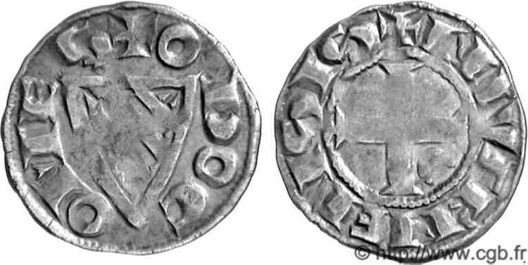 monnaie irlande dublin