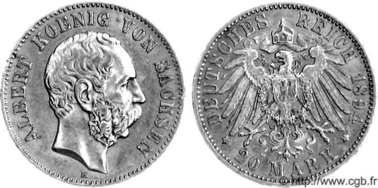 http://ventesuroffres.free.fr/images/monnaies/vso/v05/v05_1798.jpg