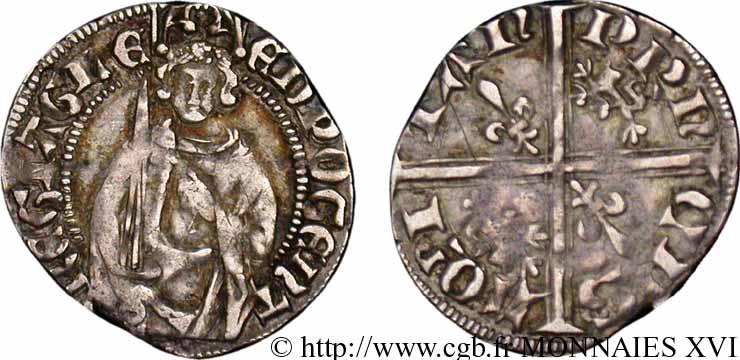 PEQUEÑO TUTORIAL PARA DIFERENCIAR LOS HARDI del Principe Negro, Louis XII y Henry IV V16_0808